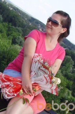 Фото девушки rozovi4ek, Сумы, Украина, 27