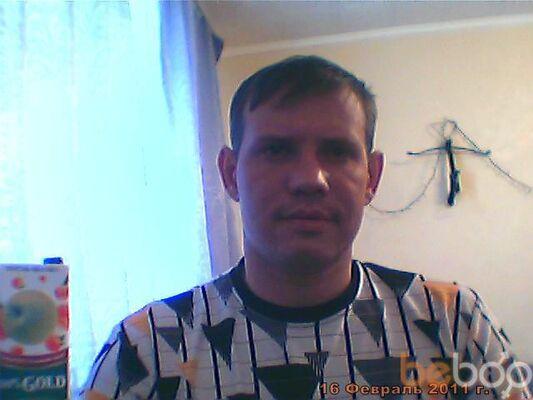 Фото мужчины Den86, Нефтеюганск, Россия, 35