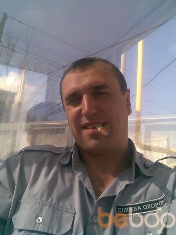 Фото мужчины Lexxx, Краматорск, Украина, 37