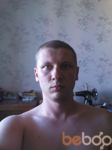 Фото мужчины sasha, Луганск, Украина, 30