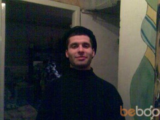 Фото мужчины igori, Кишинев, Молдова, 35