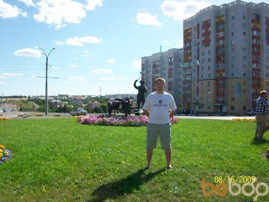 Фото мужчины denik26, Калуга, Россия, 33