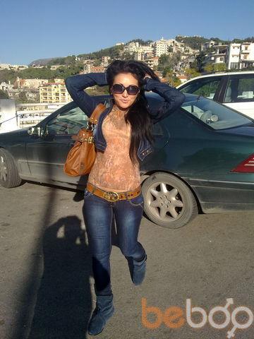 Фото девушки kleo, Кривой Рог, Украина, 33