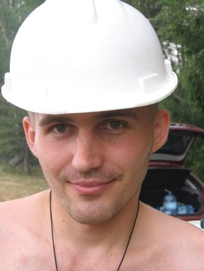 Фото мужчины serg, Нижний Новгород, Россия, 38