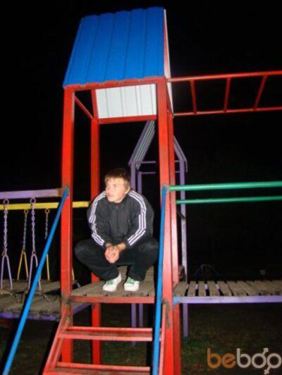 Фото мужчины Joker, Полтава, Украина, 26