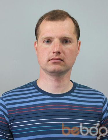 Фото мужчины zgychii7, Ирпень, Украина, 38