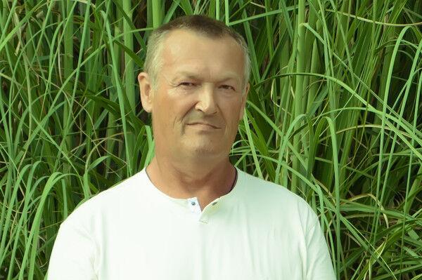 Фото мужчины Александр, Усинск, Россия, 60