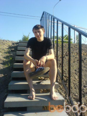 Фото мужчины volkodav, Санкт-Петербург, Россия, 27