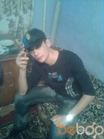 Фото мужчины k02081989n, Одесса, Украина, 27