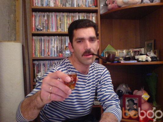 Фото мужчины armen, Москва, Россия, 46