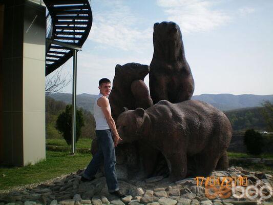 Фото мужчины stas666, Сочи, Россия, 34