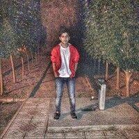 Фото мужчины Tserun, Ереван, Армения, 18