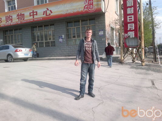 Фото мужчины Александр, Усть-Каменогорск, Казахстан, 29