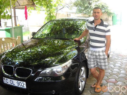 Фото мужчины 7777777, Кишинев, Молдова, 34