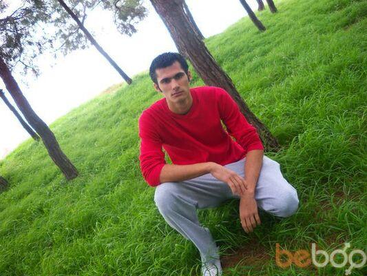 Фото мужчины Artiom, Thessaloniki, Греция, 27