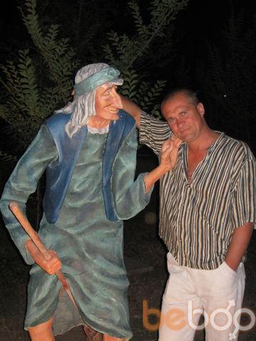Фото мужчины Igor, Гомель, Беларусь, 47