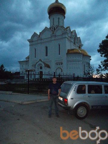 Фото мужчины matur, Томск, Россия, 51