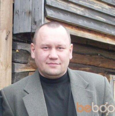 Фото мужчины Евгений, Тобольск, Россия, 44