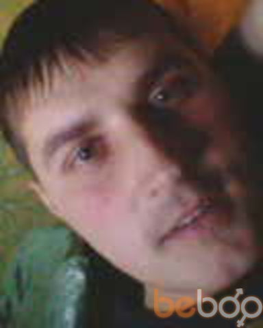 Фото мужчины deni, Барнаул, Россия, 31