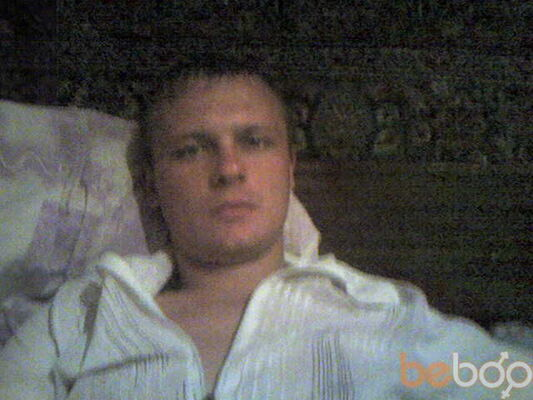 Фото мужчины малой, Краснодар, Россия, 30