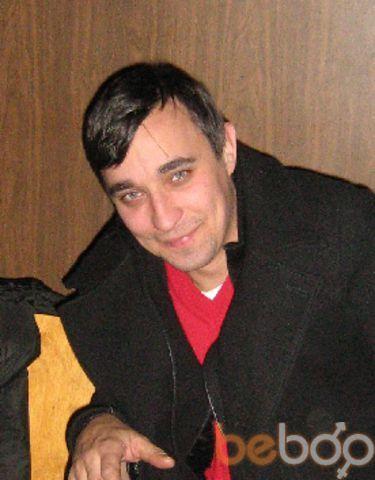 Фото мужчины Denn, Барановичи, Беларусь, 34