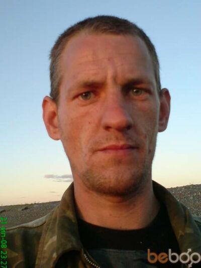 Фото мужчины Григорий, Усть-Нера, Россия, 42