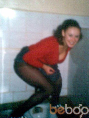 Фото девушки veronika, Краснодар, Россия, 31