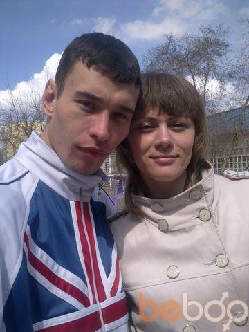 Фото мужчины kasim4555, Краснокаменск, Россия, 30