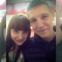 Фото мужчины Антон, Омск, Россия, 24