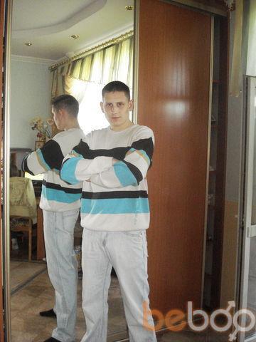 Фото мужчины botik, Минск, Беларусь, 37