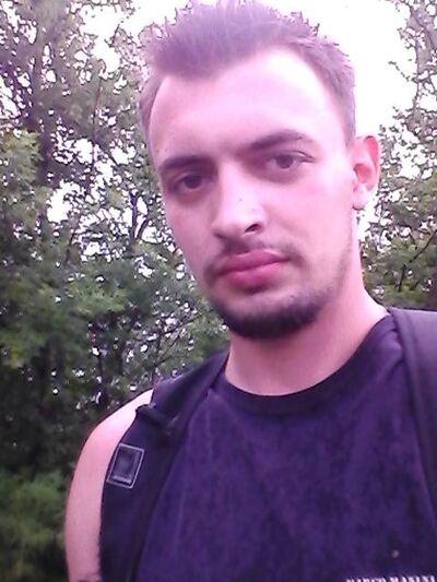 Фото мужчины vlad46, Курск, Россия, 25