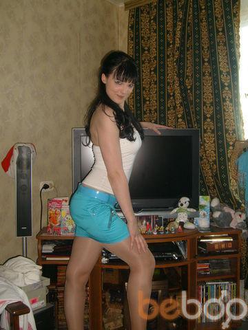 Фото девушки КАРМЕЛИТА, Егорьевск, Россия, 29