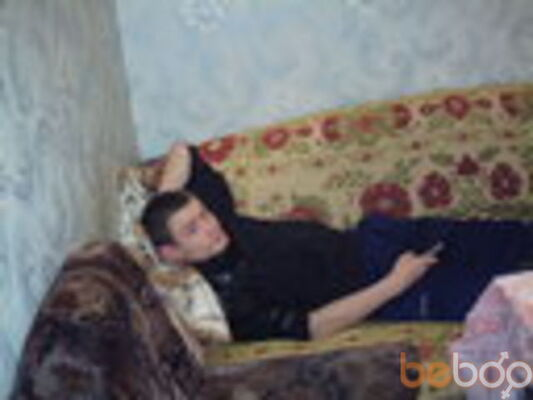 Фото мужчины Вячеслав, Слуцк, Беларусь, 35