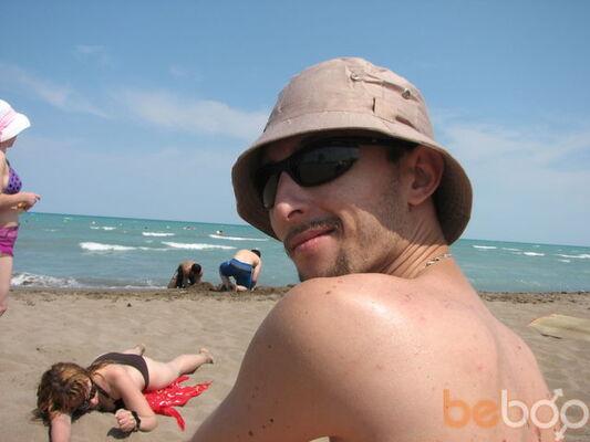 Фото мужчины Демон, Алматы, Казахстан, 34