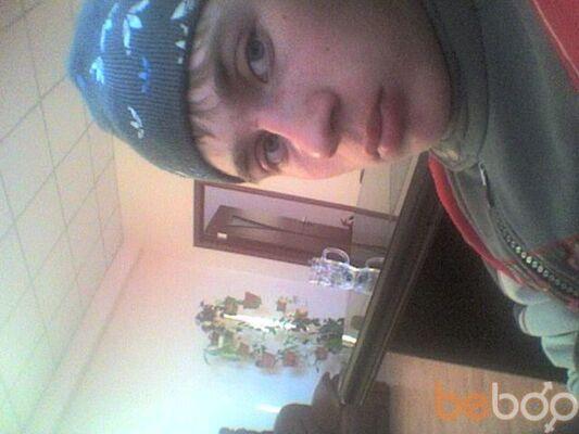 Фото мужчины borya, Жезказган, Казахстан, 25