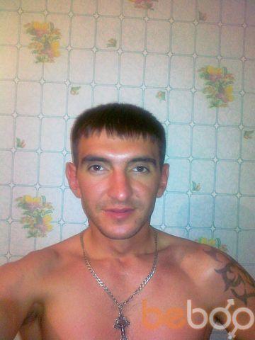 Фото мужчины lexx, Омск, Россия, 33