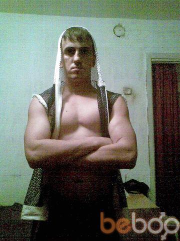 Фото мужчины Alexsandr, Костанай, Казахстан, 32