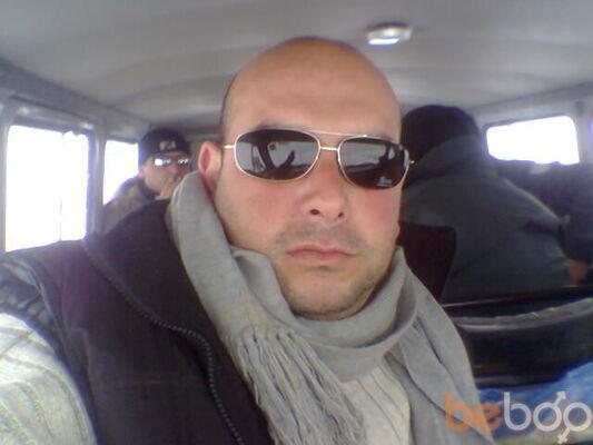 Фото мужчины BLADE, Ереван, Армения, 38