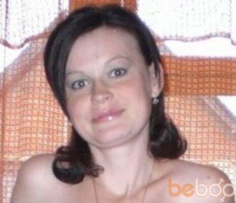 Фото девушки АленаиОксана, Дмитров, Россия, 36