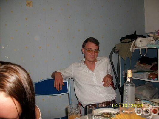 Фото мужчины ADONIS, Гродно, Беларусь, 35
