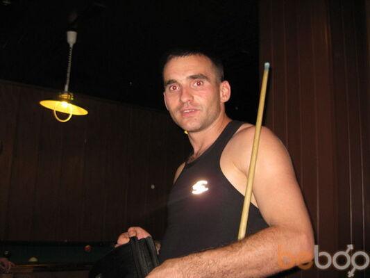 Фото мужчины Александр, Запорожье, Украина, 35