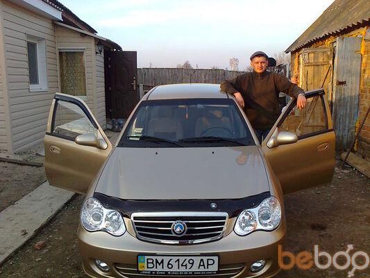 Фото мужчины иван, Сумы, Украина, 33
