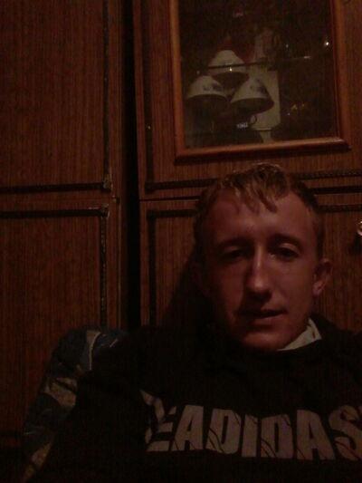 Фото мужчины Макс, Кокшетау, Казахстан, 23