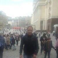 Фото мужчины Valentin, Норильск, Россия, 32