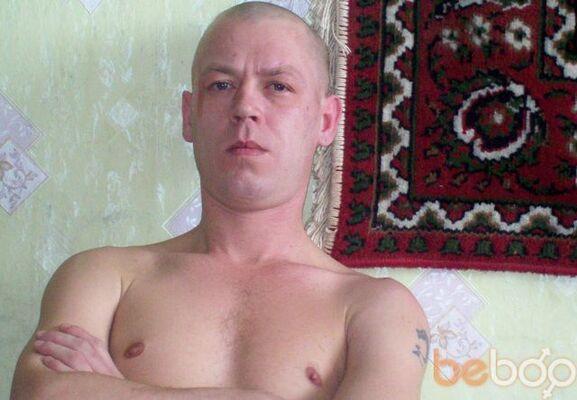 Фото мужчины evgen240978, Актобе, Казахстан, 39