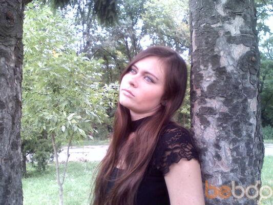 Фото мужчины Женичька, Одесса, Украина, 27