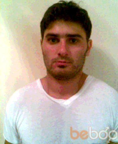 Фото мужчины natik2299, Баку, Азербайджан, 36