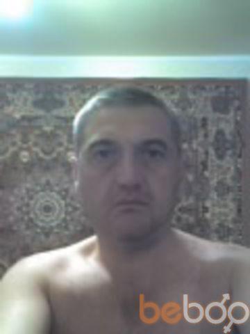 Фото мужчины catulla, Донецк, Украина, 52