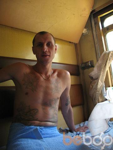 Фото мужчины дензел, Казань, Россия, 37