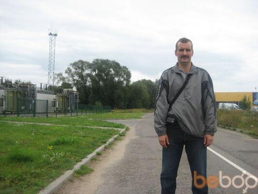 Фото мужчины Petlura, Рига, Латвия, 45